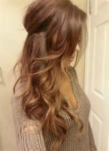 going gray from light golden brown hair with highlights 25 best ideas about golden brown hair on pinterest