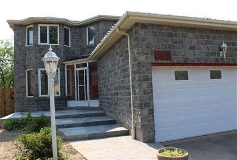 4474 tavistock court for sale mississauga erin mills cul for rent mississauga real estate mls