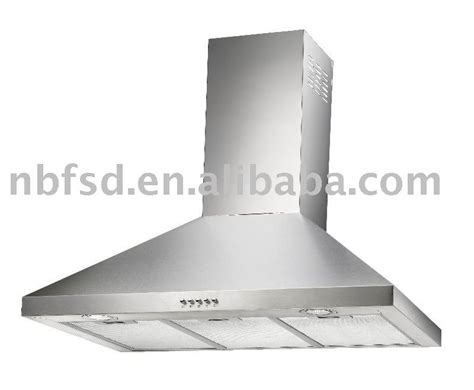 small kitchen exhaust fan exhaust fan at small kitchen best home decoration world
