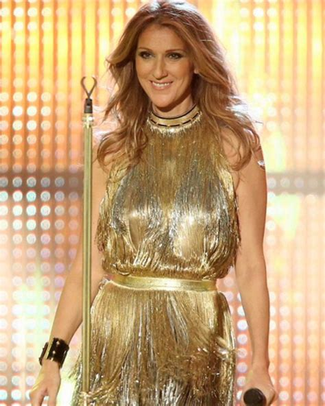celine dion mini biography carlos santana at woodstock biography