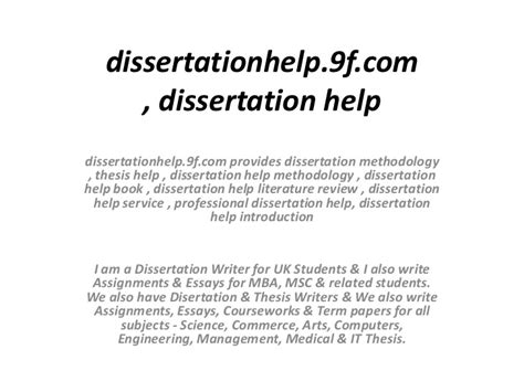 Mba Thesis Topics Exles by Sle Mba Essay Mba Essay Editor Research Topics