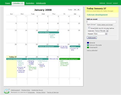 free project management calendar template free project management calendar template home budget