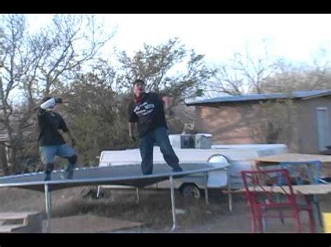 esw backyard icw goes heel j s sec