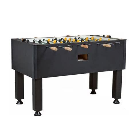 tornado foosball table price best in foosball tables for helpful customer