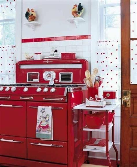 Komplett Küchen Günstig by Schlafzimmer Einrichtung Komplett
