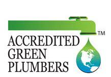 Green Plumbing Solutions by Arcadia Plumbing 626 768 0061 Plumber In Arcadia Ca