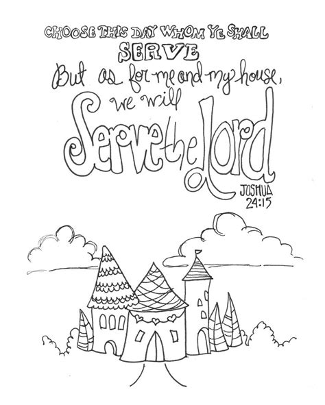 coloring book devotional 17 best images about color the promises on