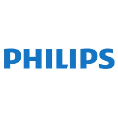 Philips Led Indonesia company s entry mode from indonesia splendidglobal