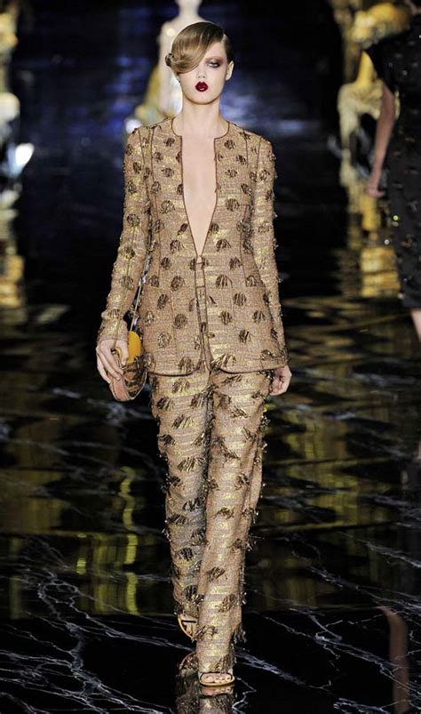 louis vuitton women s read to wear look 03 clothes fashion