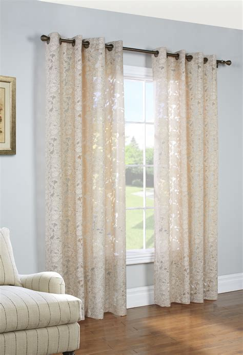 curtains standard curtain lengths   home
