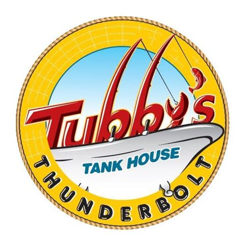 tubbys com tubby s tank house events and concerts in savannah tubby