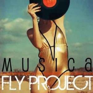 testo fly fly project musica traduzione testo e musicasounds