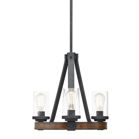 kichler lighting reviews chandelier luxury interior lights design with kichler