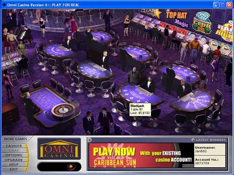 Online Pokies Win Real Money - online pokies real money aus dollars converter jpg