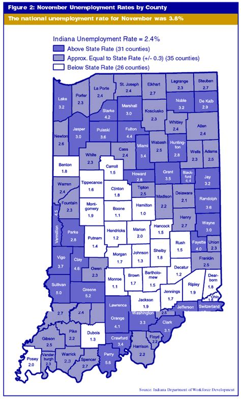 file my weekly claim indiana unemployment weekly claim unemployment weekly claim dc