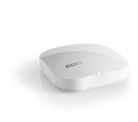 eero amazon eero finally wifi that works