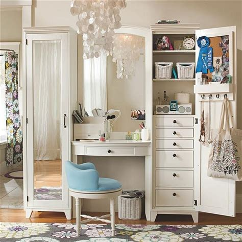 dressing bench bedroom mirror dressing table designs for teenage girls bedroom