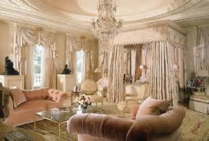 Regal Home Decor by Decorating Theme Bedrooms Maries Manor Queen
