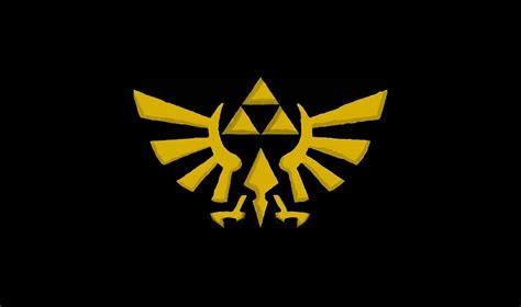 The Legend the legend of ocarina of time wallpapers 71 pictures