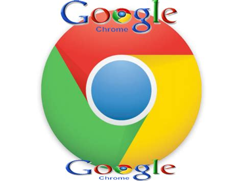 doodle chrome free chrome version 2013 free for