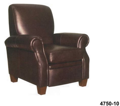 leather recliners canada venture canada manufacturer of quality leather furniture