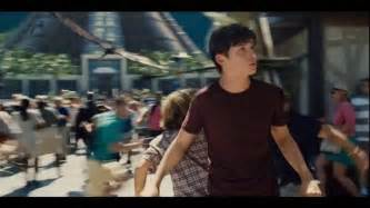 A Place Trailer Bowl Commercial Jurassic World Bowl 2015 Tv Trailer Ispot Tv