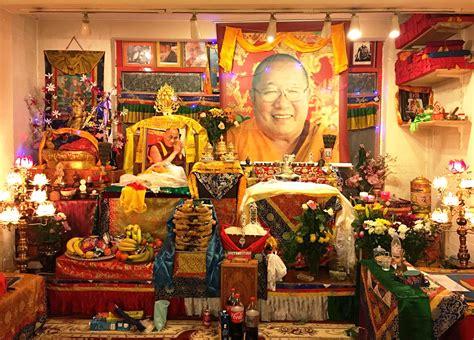 tibetan new year 2016 28 images 33 happy losar