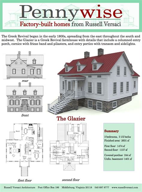 Remodel Manufactured Homes Websites Joy Studio Design Versaci House Plans