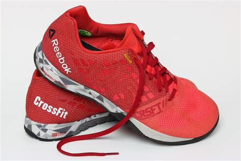 best crossfit shoes for best crossfit shoes reviewed and 2018 gearweare