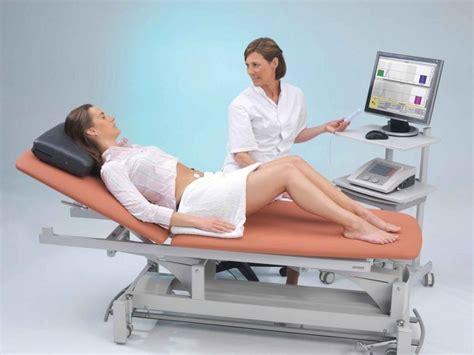 riabilitazione pavimento pelvico biofeedback riabilitazione pavimento pelvico