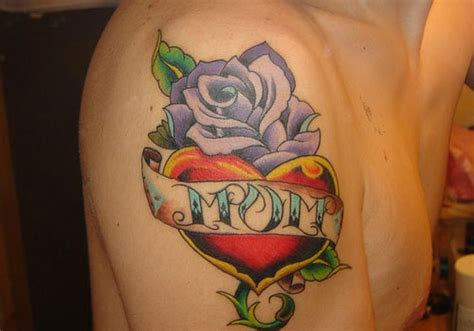 tattoo ideas for your mom 31 affectionate mom tattoos creativefan