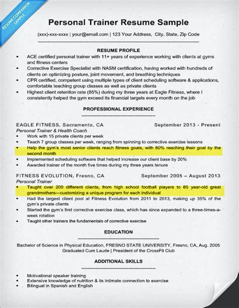 10000 cv and resume sles with free brilliant in addition to gorgeous sle