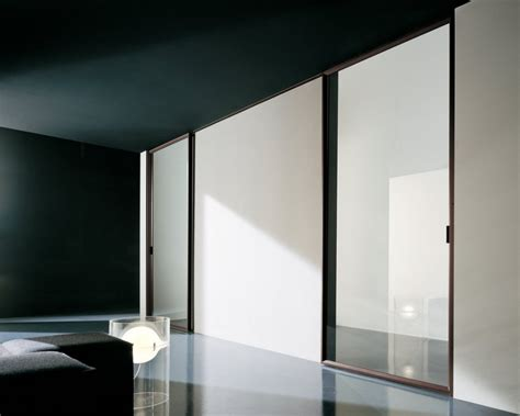 Sliding Wall Doors Interior Interior Design Innovative Wall Sliding Doors Interior Design For You Teamne Interior