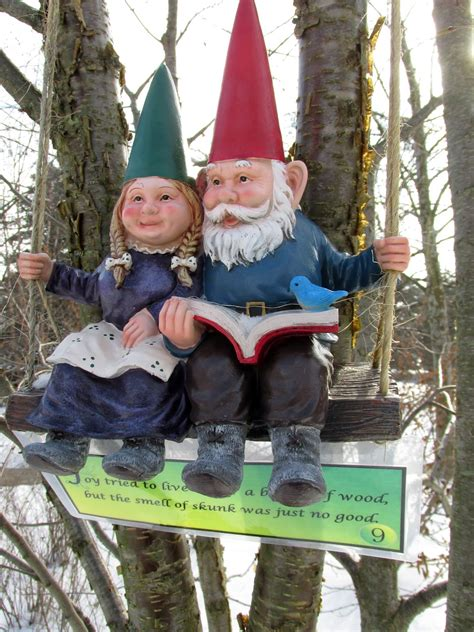 Gnomes by Gnomes On Pinterest Gnomes Garden Gnomes And The Gnome