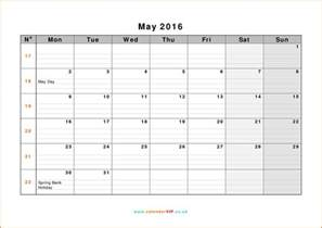 Calendar Microsoft Template by Microsoft Office Calendar Templates Authorization Letter Pdf