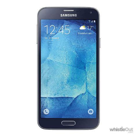Samsung S6 Active 4g Second Fullset Garansi samsung galaxy s5 neo compare prices plans deals whistleout