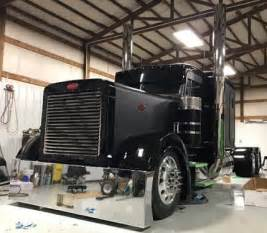 chrome shop semi truck accessories guaranteed