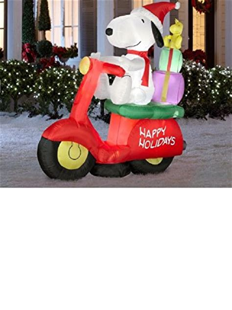 peanuts outdoor decorations peanuts outdoor decorations funk this house