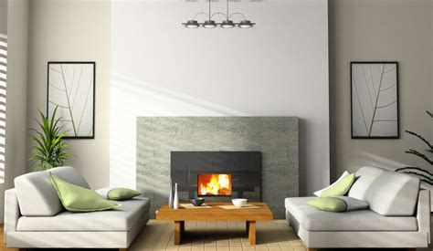 top  feng shui living room decoration rules