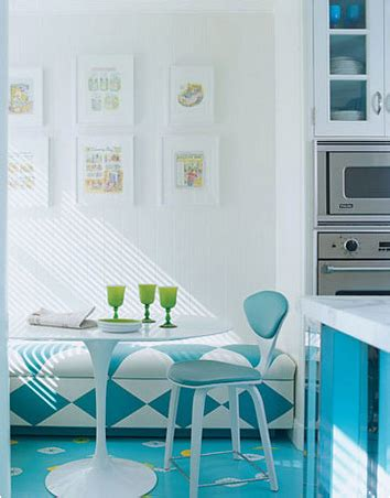 blue and green kitchen color crush blue and green kitchens room design inspirations