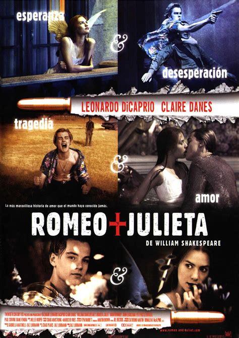 imagenes sensoriales romeo y julieta romeo y julieta de william shakespeare fotos y carteles