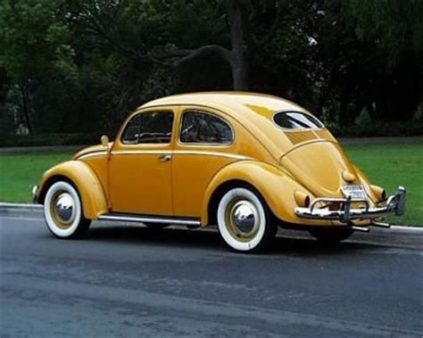 old volkswagen yellow 1966 yellow vw bug cars pinterest home colors and