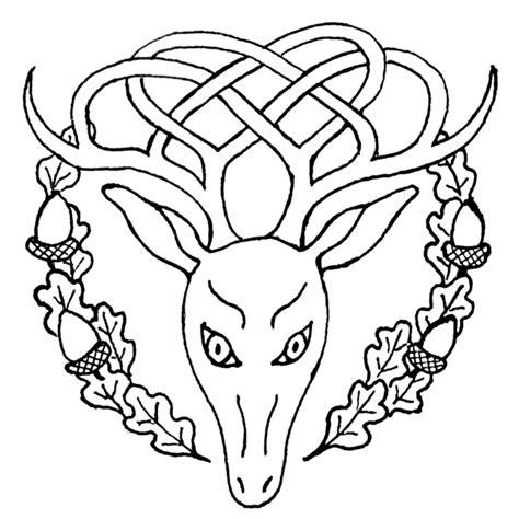 celtic pentagram tattoo designs celtic tattoos page 52