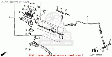 28 honda cbr 1100 blackbird wiring diagram schematic