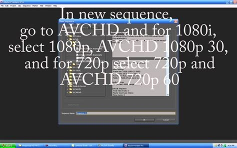 adobe premiere pro youtube 1080p hauppauge hd pvr 1080p and 720p capture and render