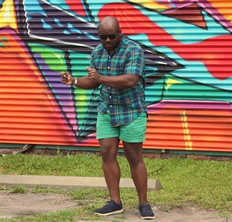 chubbies shorts wiki chubbies shorts florida