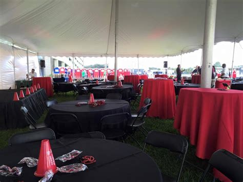 Chair Rental Prices by Tents Events Table And Chair Rental Prices Grimes