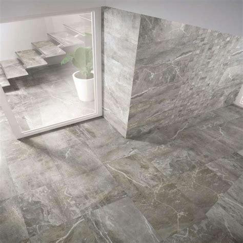 blue marble effect bathroom tiles venetian frost marble effect porcelain tiles marshalls