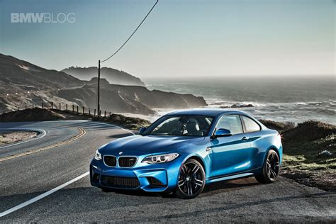 bmw california the and greatest bmw m2 photo gallery
