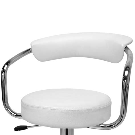 stylish bar stools australia modern bar stools with backs free reference for home and